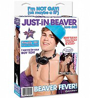 Just In Beaver