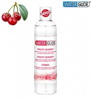 WATERGLIDE 300 ML FRUITY CHERRY