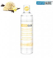 WATERGLIDE 300 ML VANILLA ICECREAM