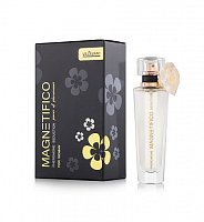 MAGNETIFICO Pheromone Seduction 30ml - pro ženy